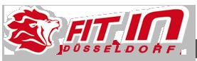 FitIn Düsseldorf